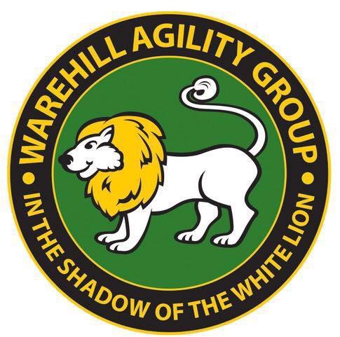Warehill Agility Group